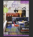 Kitchen Bathroom Bedroom Magazine